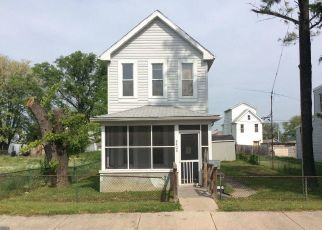 Foreclosed Home in Baltimore 21230 PUGET ST - Property ID: 4404309596