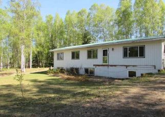 Foreclosed Home in North Pole 99705 WANDA DR - Property ID: 4404329744