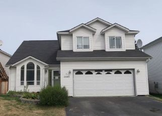 Foreclosed Home in Anchorage 99507 HOLLYBERRY CIR - Property ID: 4404330168