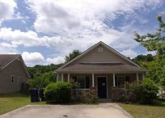 Foreclosed Home in Alabaster 35007 IRONWOOD CIR - Property ID: 4404339823