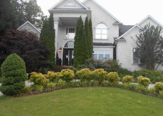 Foreclosed Home in Madison 35758 SHORELINE DR - Property ID: 4404340693