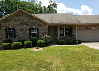 Foreclosed Home in Northport 35475 ASH RD - Property ID: 4404343308