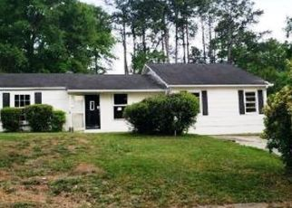 Foreclosed Home in Macon 31206 TRAVIS BLVD - Property ID: 4404346829