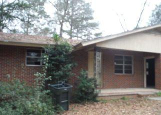 Foreclosed Home in Statesboro 30458 RIDGEWOOD DR - Property ID: 4404350317