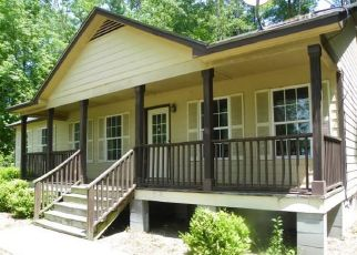 Foreclosed Home in Hartsville 29550 ELMWOOD DR - Property ID: 4404353385