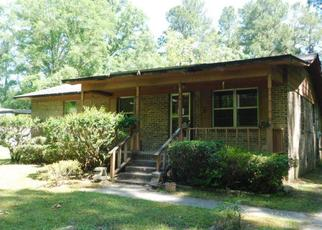 Foreclosed Home in Cottageville 29435 WHITES AVE - Property ID: 4404361268