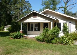 Foreclosed Home in Savannah 31405 SALT CREEK RD - Property ID: 4404364332