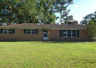 Foreclosed Home in Hazlehurst 31539 ELTON ST - Property ID: 4404365657