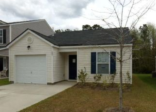 Foreclosed Home in Summerville 29485 KEATON BROOK DR - Property ID: 4404367401