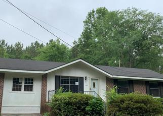 Foreclosed Home in Washington 30673 LINCOLN CIR - Property ID: 4404372660