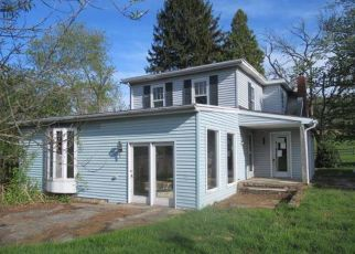 Foreclosed Home in Halifax 17032 POWELLS VALLEY RD - Property ID: 4404395430