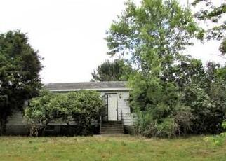 Foreclosed Home in Mount Upton 13809 LOCKWOOD HILL RD - Property ID: 4404397174