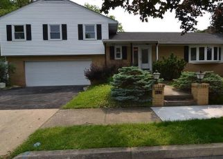 Foreclosed Home in Allentown 18104 N MAIN ST - Property ID: 4404407705
