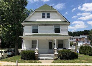 Foreclosed Home in Archbald 18403 MAIN ST - Property ID: 4404414261