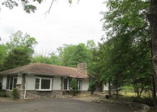 Foreclosed Home in Princeton 08540 CARTER RD - Property ID: 4404415132