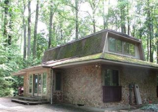 Foreclosed Home in Mantua 08051 SPRINGHILL RD - Property ID: 4404422594