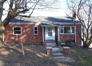 Foreclosed Home in York 17406 RIDGEWOOD RD - Property ID: 4404431345