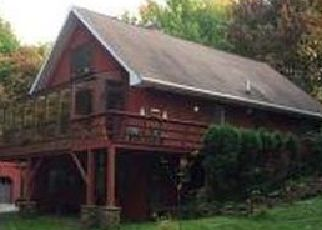 Foreclosed Home in Vestal 13850 RIDGE RD - Property ID: 4404456307