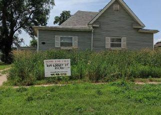 Foreclosed Home in Alva 73717 LOCUST ST - Property ID: 4404462892
