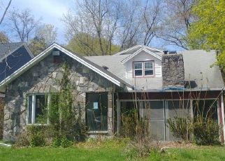 Foreclosed Home in Poughkeepsie 12603 ROMCA RD - Property ID: 4404480398