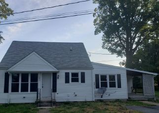 Foreclosed Home in Accokeek 20607 CEDAR BLVD - Property ID: 4404486537