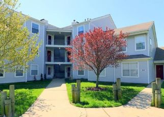 Foreclosed Home in Toms River 08753 WATERS EDGE DR - Property ID: 4404501869