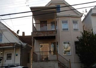 Foreclosed Home in Paterson 07501 LEWIS ST - Property ID: 4404506237