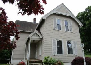 Foreclosed Home in Bristol 06010 INGRAHAM PL - Property ID: 4404507559