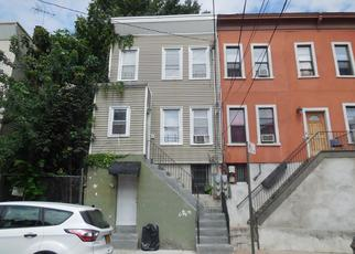 Foreclosed Home in Bronx 10460 MANSION ST - Property ID: 4404516761