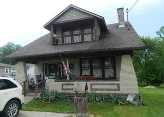 Foreclosed Home in Flatwoods 41139 ARGILLITE RD - Property ID: 4404543469
