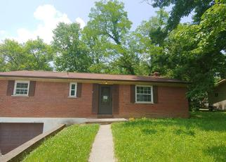 Foreclosed Home in Amelia 45102 SPERLING DR - Property ID: 4404546536