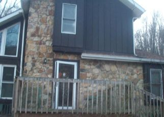 Foreclosed Home in West Portsmouth 45663 CAREYS RUN POND CREEK RD - Property ID: 4404547408