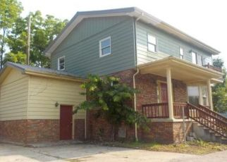 Foreclosed Home in Pikeville 41501 MOSSY BOTTOM FIRST ST - Property ID: 4404557487