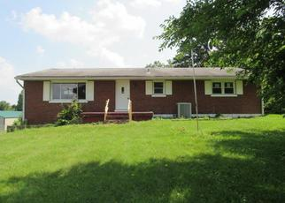 Foreclosed Home in Lexington 40509 WINCHESTER RD - Property ID: 4404560550