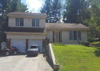 Foreclosed Home in Brandenburg 40108 LAKESHORE PKWY - Property ID: 4404562298