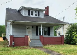 Foreclosed Home in South Webster 45682 MAIN ST - Property ID: 4404565813