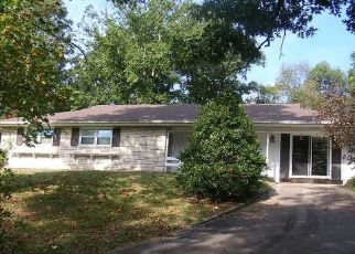 Foreclosed Home in Vienna 62995 US HIGHWAY 45 S - Property ID: 4404568430