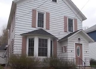 Foreclosed Home in Carthage 13619 BRIDGE ST - Property ID: 4404574564
