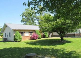 Foreclosed Home in Delta 17314 FLINTVILLE RD - Property ID: 4404577184