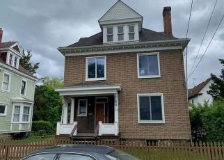 Foreclosed Home in Pittsburgh 15216 ILLINOIS AVE - Property ID: 4404578955