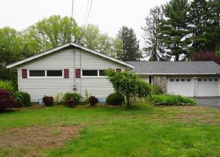 Foreclosed Home in Vernon Rockville 06066 BAKER RD - Property ID: 4404579830