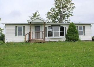 Foreclosed Home in Piffard 14533 MAIN ST - Property ID: 4404589458