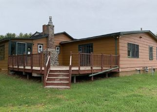 Foreclosed Home in Merrill 54452 WOOD DUCK LN - Property ID: 4404604346