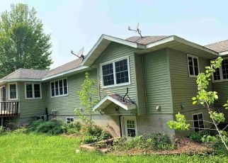 Foreclosed Home in Marathon 54448 COUNTY ROAD NN - Property ID: 4404605212