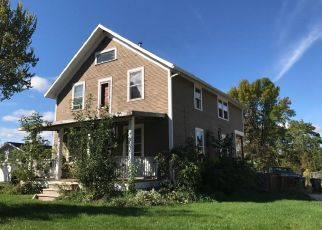 Foreclosed Home in New Holstein 53061 CLARK DR - Property ID: 4404607409