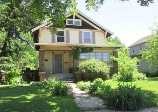 Foreclosed Home in Rockford 61107 N LONDON AVE - Property ID: 4404609152