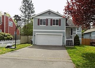 Foreclosed Home in Tacoma 98444 98TH ST S - Property ID: 4404620102