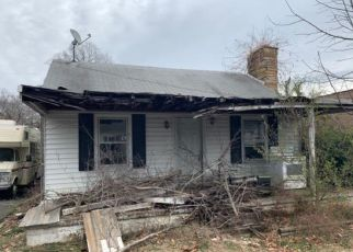 Foreclosed Home in King George 22485 5TH ST - Property ID: 4404627564