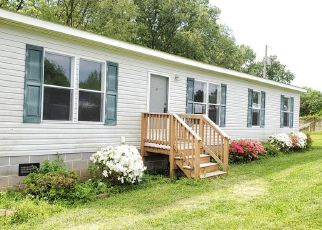 Foreclosed Home in Hague 22469 NOMINI HALL RD - Property ID: 4404628436