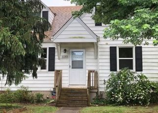 Foreclosed Home in Norfolk 23518 BURKSDALE RD - Property ID: 4404630630
